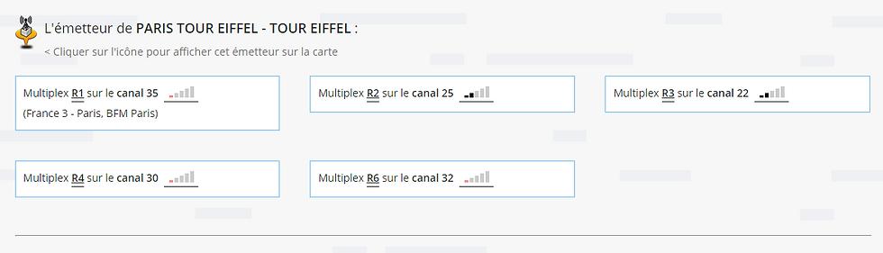 breuillet2.PNG