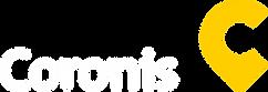 Coronis-logo-ReversedRGB.png