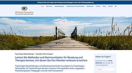 Bildschirmfoto 2021-06-17 um 22.31_edited.jpg