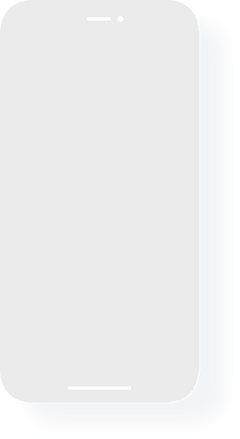Split(간편정산)_iphone X(white).png