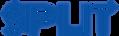 스플릿(Split) - logo.png
