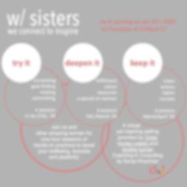 w sisters flyer 2020.jpg