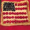 Flag Cake.JPG