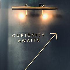 Curiosity Awaits.jpg