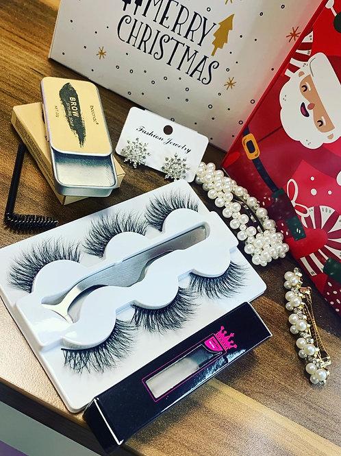 £20 Xmas gift set