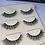Thumbnail: Lash & eyeliner starter Kit No.8