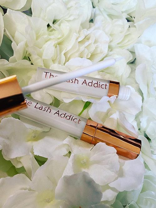 The Lash Addict White Eyelash Glue