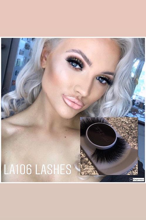 LA 105 Lash