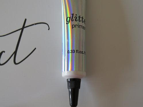 Glitter Pigment Primer