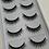 Thumbnail: LA 15 X 5 Multi-pack