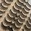 Thumbnail: 16 pairs of lashes! LA300 Multi-Pack