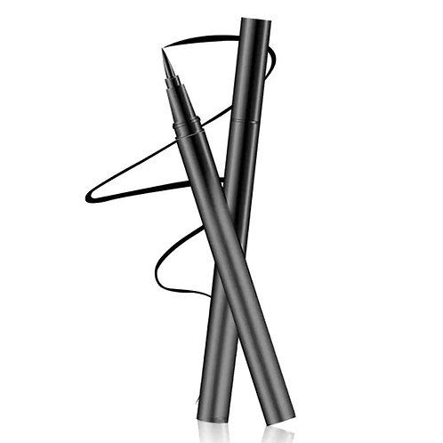 Black - Self Adhesive  Magic Eyeliner pen