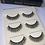 Thumbnail: Lash & eyeliner starter Kit No.6