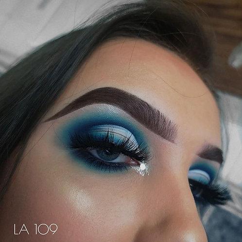 LA 109 Lash