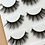 Thumbnail: 3 x Dirty Little Secret Lashes