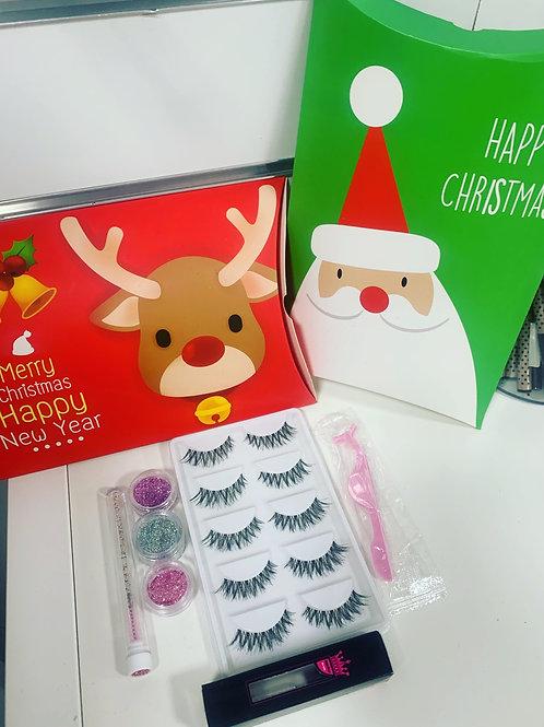 £10 Gift set