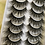 Thumbnail: LA 303 Multipack x 10 Lashes