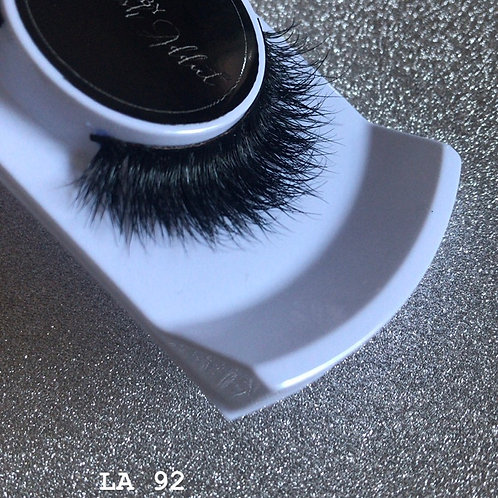 10 Lashes for £40!