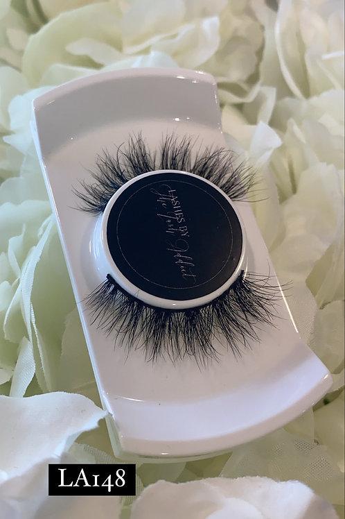 LA 148 Eyelashes