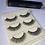 Thumbnail: Lash & eyeliner starter Kit No.3