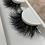Thumbnail: LA201 Eyelashes Whispy Curly Lash