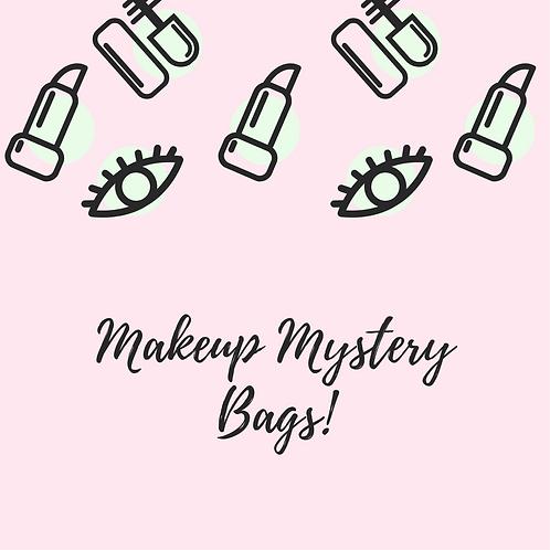 £25 mystery bag