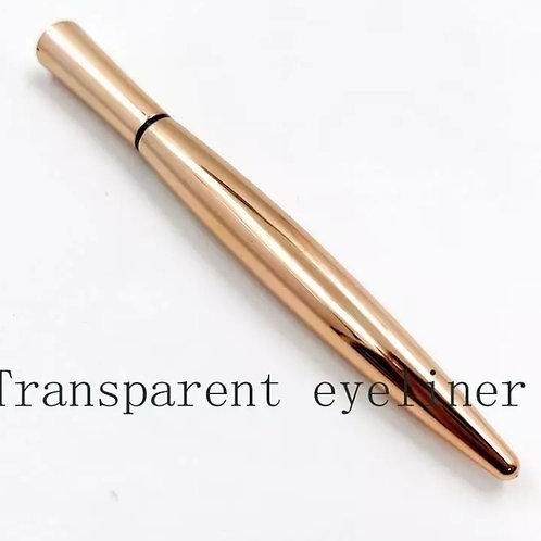 Clear - White Self Adhesive  Magic Eyeliner pen