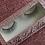 Thumbnail: Thin Whispy small Lashes