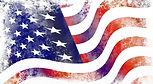 flag-1127885_1280.jpg