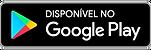 mercado-malunga-app-android-download