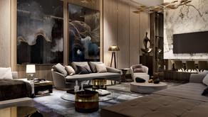 Why Hire a Professional Interior Designer?