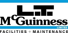 LTM Maintenance Logo colour.png