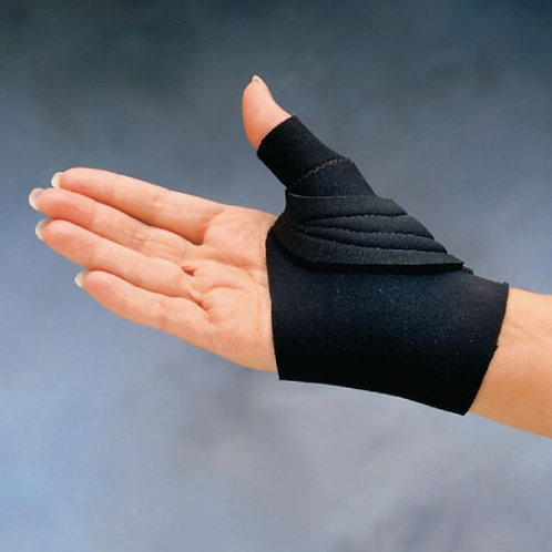 Comfort Cool Thumb Restriction Orthosis