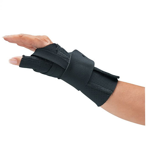 Comfort Cool Thumb and Wrist Orthosis