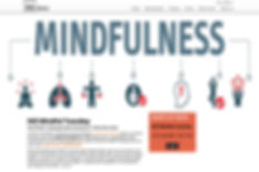 IHZ_Mindful Tuesday_Info_Mai2020.jpeg