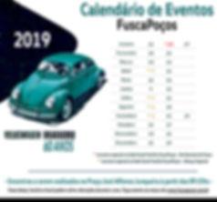 Calendario 2019.jpg