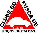 Logotipo FuscaPoços