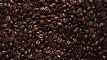 coffee_bg2.jpg