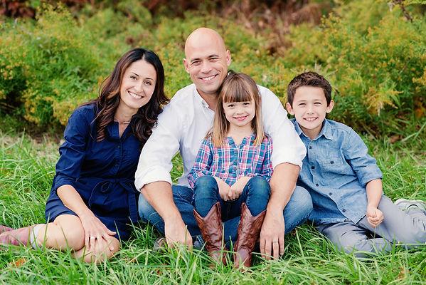 the-jenks-family.jpg