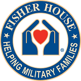 fisher_house.png