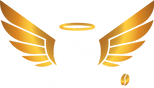 transparent-image-white.png