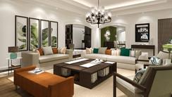 Resort House | Marmaris