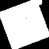 Geda Design Logo