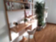IMG_20190801_082118_edited.jpg