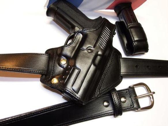 belt slide avec ceint.jpg