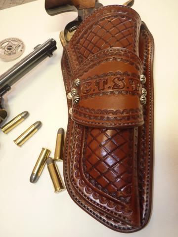 "MEXICAN SKIRT  d'après LUMBER & CO"" –Texas"