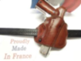 belt slide.jpg