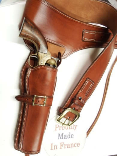 Holsters « BUSCADEROS COLORADO»