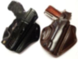 belt slide 1.jpg