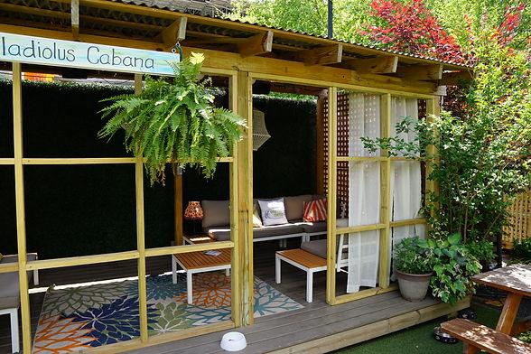 Gladious Cabana.JPG